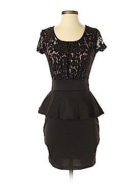 Hypnotik Cocktail Dress Size S