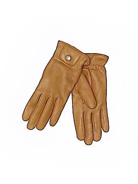 Longchamp Gloves One Size