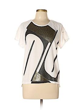 Sass & Bide Short Sleeve T-Shirt Size XXS