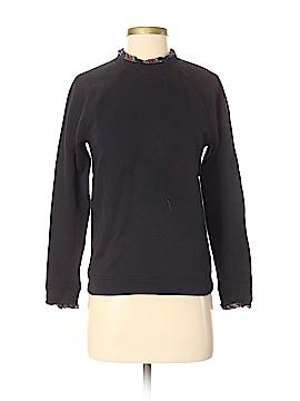 J. Crew Factory Store Sweatshirt Size XS