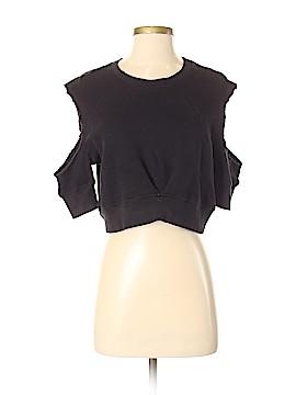 OAK Sweatshirt Size S