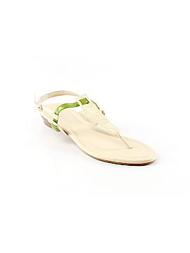 Lumiani Sandals Size 38.5 (EU)