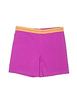 Danskin Now Athletic Shorts Size 20 (Plus)