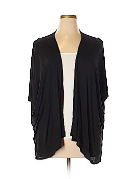 Unbranded Clothing Cardigan Size 15