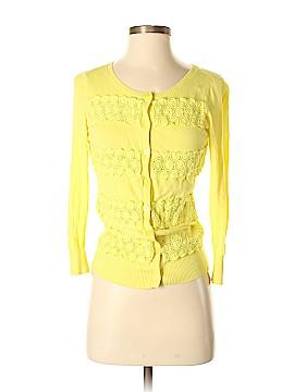 Banana Republic Factory Store Cardigan Size XS