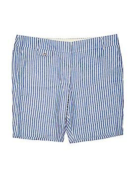 Ann Taylor LOFT Shorts Size 18 (Plus)