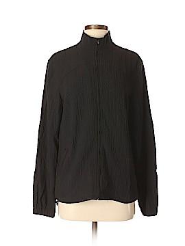 Orvis Jacket Size S
