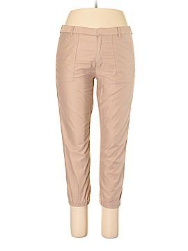 Uniqlo Casual Pants Size 10