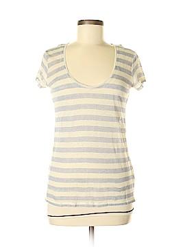 Majestic Filatures Short Sleeve T-Shirt Size Med (2)