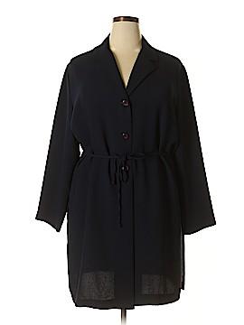DressBarn Jacket Size 20 (Plus)