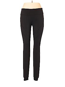 Zella Active Pants Size L