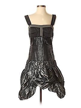 Pinko Cocktail Dress Size 6