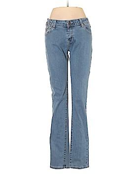 Next Blue Jeans Jeans Size 11 - 12