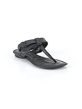Born Crown Sandals Size 6