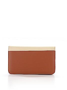 Joy Mangano Wallet One Size