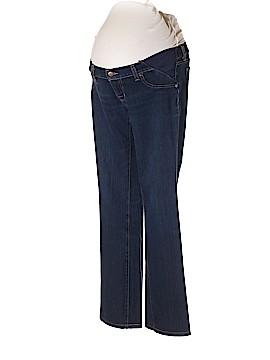J Brand Jeans 29 Waist (Maternity)