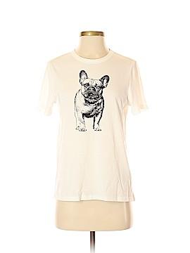 Buffalo by David Bitton Short Sleeve T-Shirt Size S