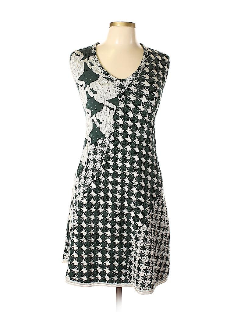 Acne Studios Women Casual Dress Size M