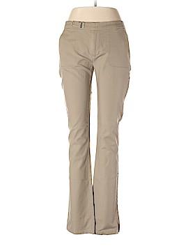 Victorinox Dress Pants Size 10
