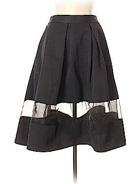 Express Formal Skirt Size 6