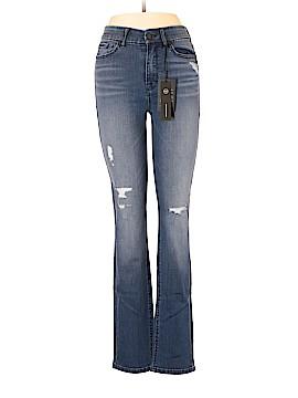 Eva Longoria Jeans Size 6