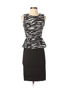DKNYC Casual Dress Size 0