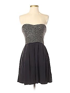 Hutch Cocktail Dress Size 0
