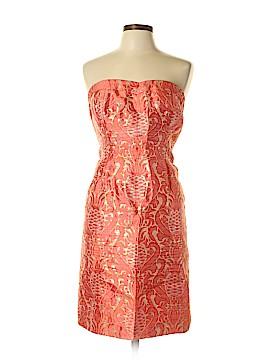 Kate Spade New York Cocktail Dress Size 12