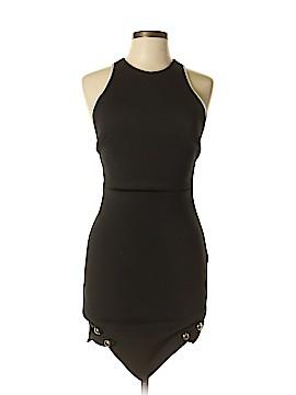 Asilio Casual Dress Size M