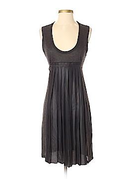 Stella McCartney Casual Dress Size 40 (IT)
