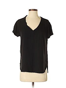 Cloth & Stone Short Sleeve T-Shirt Size XS