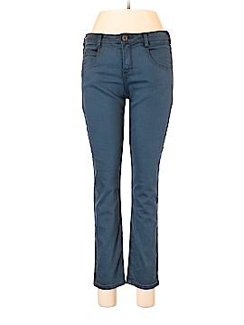 Theyskens' Theory Jeans 29 Waist