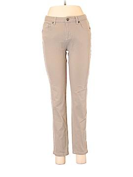 Hobbs London Jeans Size 6