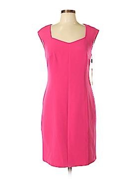 Karl Lagerfeld Casual Dress Size 10