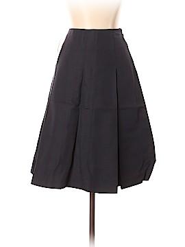 Jill Stuart Casual Skirt Size 4