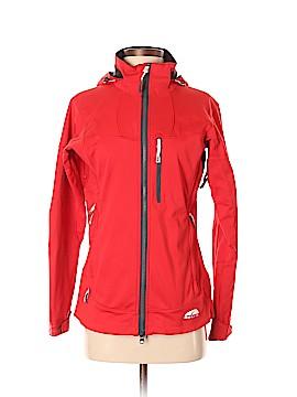 GoLite Jacket Size S