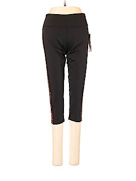Lularoe Active Pants Size S