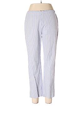 Doncaster Sport Dress Pants Size 10