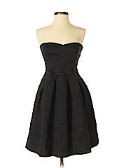 Honey Punch Women Cocktail Dress Size S