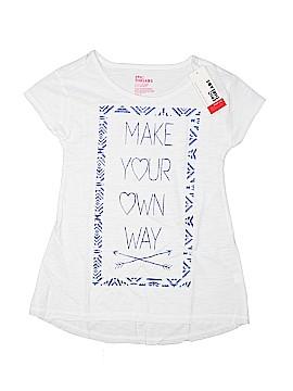 Epic Threads Short Sleeve T-Shirt Size S (Kids)