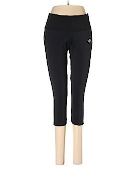 Skechers Active Pants Size M