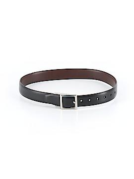 Dockers Leather Belt Size Small kids - Medium kids