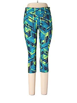 Xersion Active Pants Size L