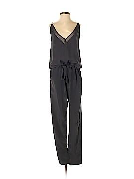 Mason Jumpsuit Size 0