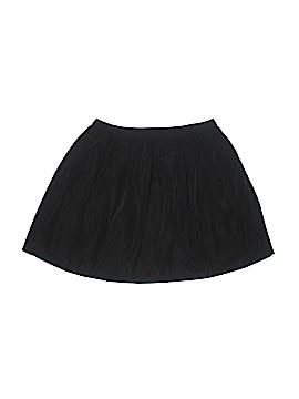 Cherokee Skirt Size 14