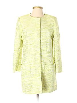 T Tahari Coat Size S