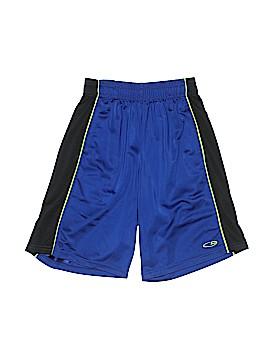 Champion Athletic Shorts Size 8