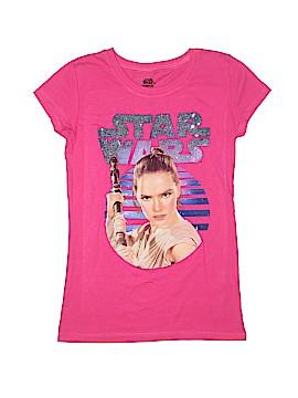 Star Wars Short Sleeve T-Shirt Size 12
