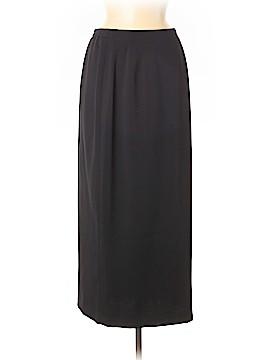 Judith Hart Casual Skirt Size 8