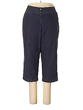 Lane Bryant Dress Pants Size 16 Plus (2) (Plus)